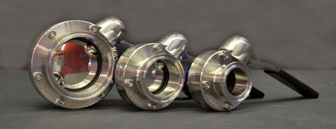 Incoloy Alloy 800-800H-800HT Valves