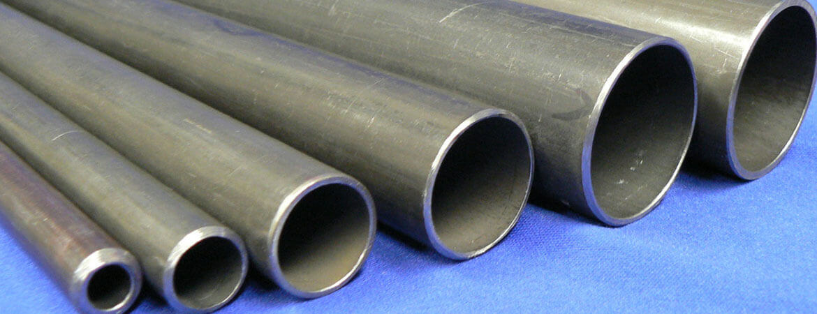 Carpenter® Alloy 20 Pipe & Tubes